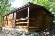 chalet_in_legno