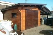 garage-esposizione-esterna