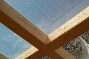 policarbonato compatto trasparente